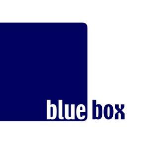 Immagine per 'Blue box'