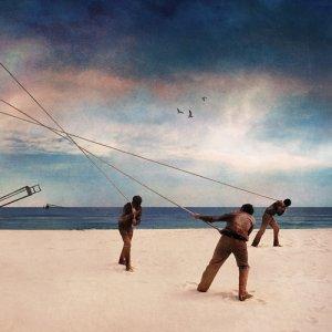 Imagen de 'Wish You Were Here'