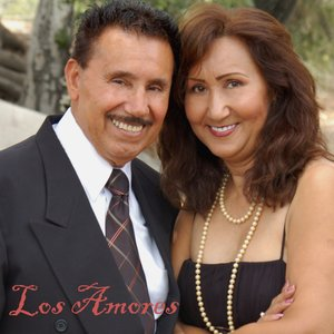 Image for 'Los Amores'