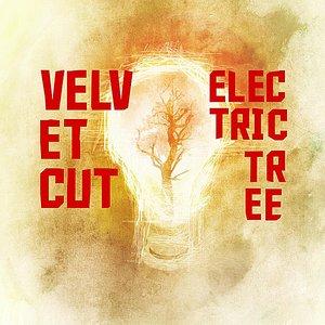 Imagen de 'Electric Tree'