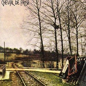 Image for 'Un pont et des eaux noires limoneuses'