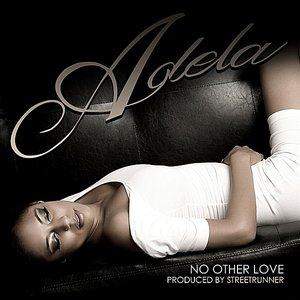 Image for 'No Other Love (feat. €uro-P)'