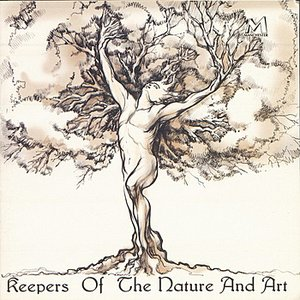 Image for 'Keepers Of The Nature And Art'