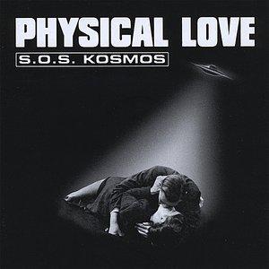 Image for 'S.O.S. Kosmos'