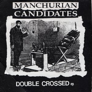 Image for 'Double Crossed Ep'