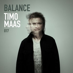 Imagem de 'Nimrod (Timo Maas & Santos remix)'