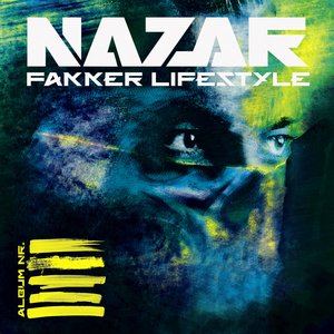 Image for 'Fakker Lifestyle'