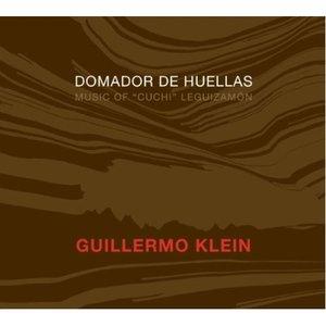 Image for 'Domador De Huellas'