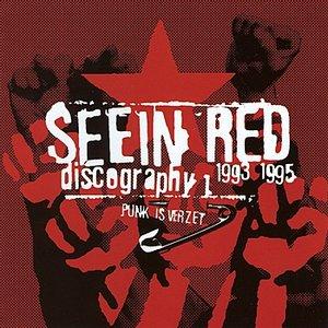 Bild für 'Discography 1 1993-2017'