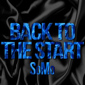 Image pour 'Back To The Start'