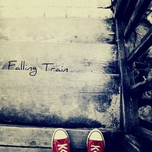 Image for 'Falling Train'