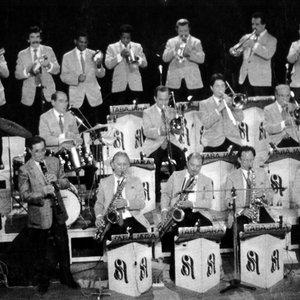 Image for 'Orquestra Românticos de Cuba'