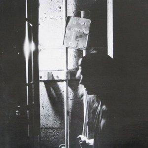 Image for 'Flour'