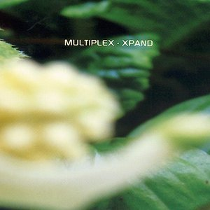 Image for 'Xpand'