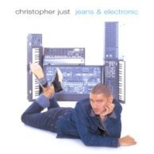 Image for 'Jeans & Electronic'