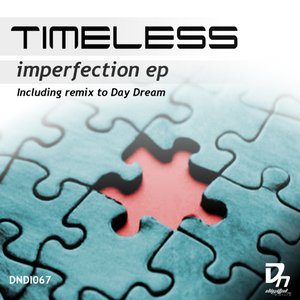 Image for 'Imperfection EP'
