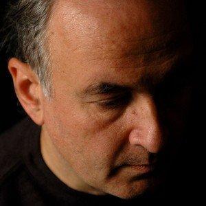 Image for 'Stefano Panunzi'