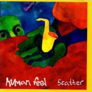 Bild für 'Scatter'