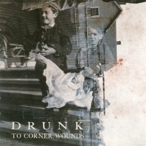 Image for 'To Corner Wounds'