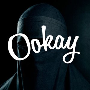 Image for 'Ookay'