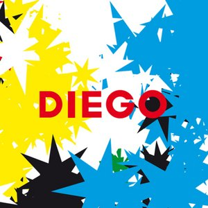 Image for 'Diego'