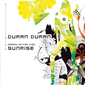 Image for '(Reach Up For The) Sunrise (Ferry Corsten Dub Mix)'