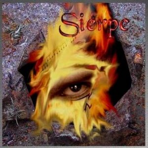 Image for 'Sierpe'
