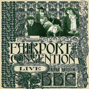 Immagine per 'Live At The BBC (Disc 4)'