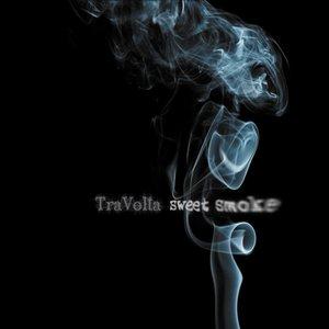 Immagine per 'Sweet Smoke'