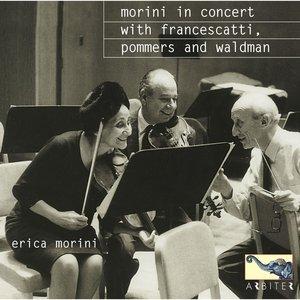 Image for 'Sonata No. 8 In G, op.30 No.3: III: Allegro vivace'