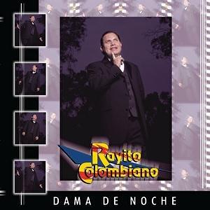 Image for 'Dama De Noche'