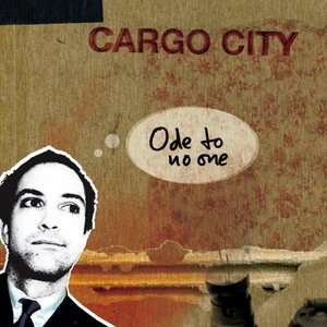 Immagine per 'Ode to No One'