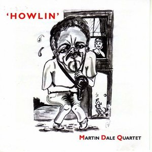Image for ''Howlin''