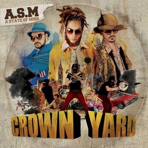 Image pour 'Crown Yard'