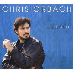 Immagine per 'Secession'