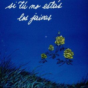 Imagen de 'Como Tus Ríos Te Recorren'