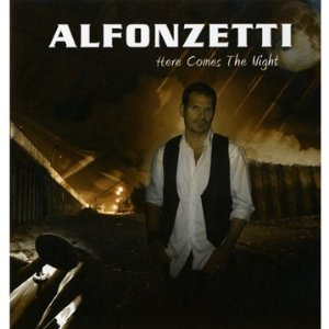 Bild für 'Here Comes the Night'