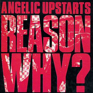 Image for 'Reason Why?'