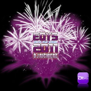 Image for 'End Of Year Special DI.FM 2011'