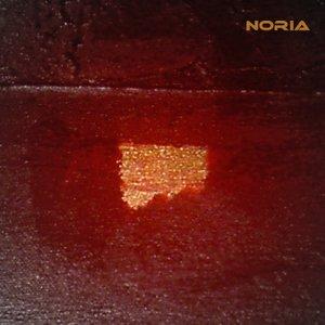 Imagem de 'Noria'