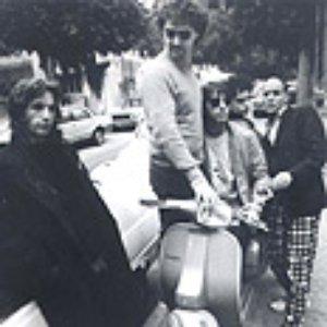 Image for 'תיסלם'