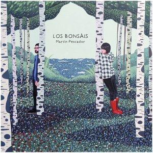 Imagen de 'Los Genios'