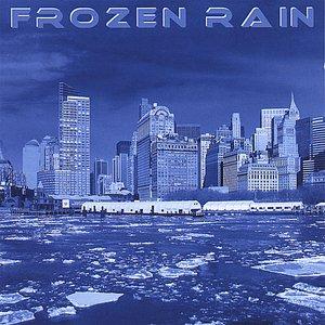 Image for 'Frozen Rain'