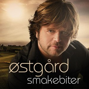 Image for 'Smakebiter'
