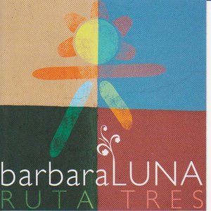 Image pour 'Ruta Tres'