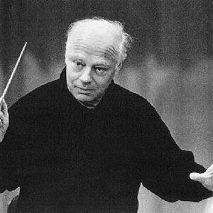 Image for 'Bernard Haitink/Symphonieorchester des Bayerischen Rundfunks/Cheryl Studer'
