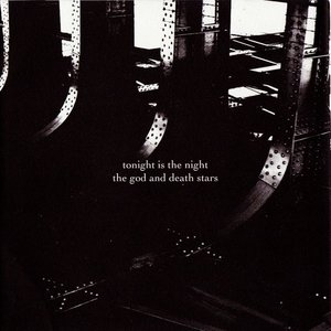 Bild für 'tonight is the night'