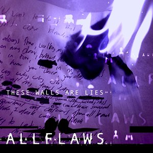 Image for 'These Walls Are Lies'