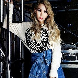 Bild för 'CL'
