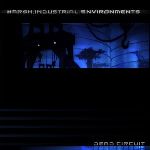 Image pour 'harsh:industrial:environments'
